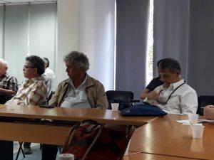 F-12959-Conferencia-Cendes-6.03.2020-Andy-Delgado
