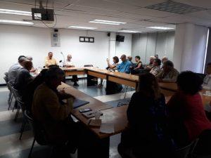 F-12964-Conferencia-Cendes-6.03.2020-Andy-Delgado