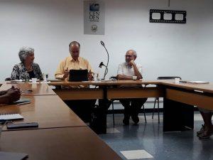 F-12969-Conferencia-Cendes-6.03.2020-Andy-Delgado