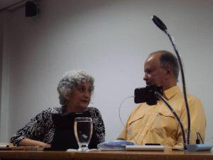 F-12976-Conferencia-Cendes-6.3.2020-Benjamin-Martinez