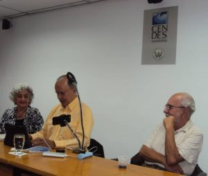 F-12979-Conferencia-Cendes-6.3.2020-Benjamin-Martinez