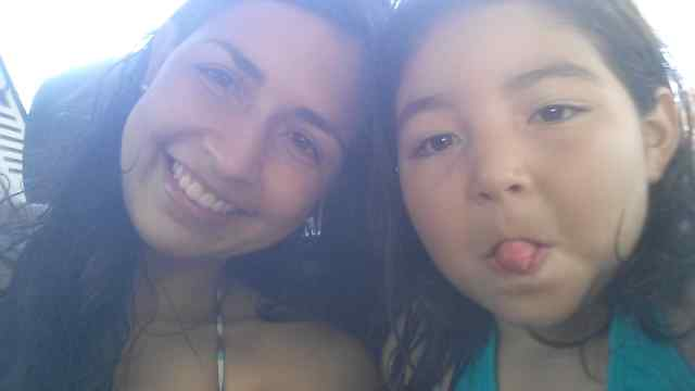 Maria Corina y Juliana Velis Gómez-20140414