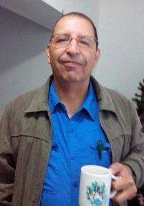 Ignacio-Velis-Ordosgoitti