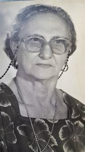 Isabel-Segunda-Aparicio-Ortega