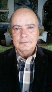 Enrique-Ali-Gonzalez-Ordosgoitti-Araima-16.02.2017-3
