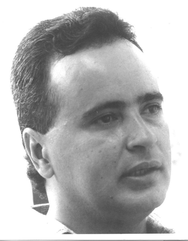 Enrique-Ali-Gonzalez-Ordosgoitti-21-07-1995-Foto-Xiomara-Nuñez 001