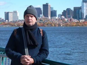 Enrique-Ali-Gonzalez-Ordosgoitti-Boston-Oct-2015-EAGO-10JPG