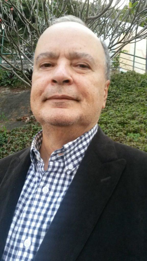 Enrique-Ali-Gonzalez-Ordosgoitti-Cinerario-20170310-4