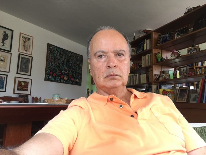 Enrique-Ali-Gonzalez-Ordosgoitti-Helena-28.05.2020-1