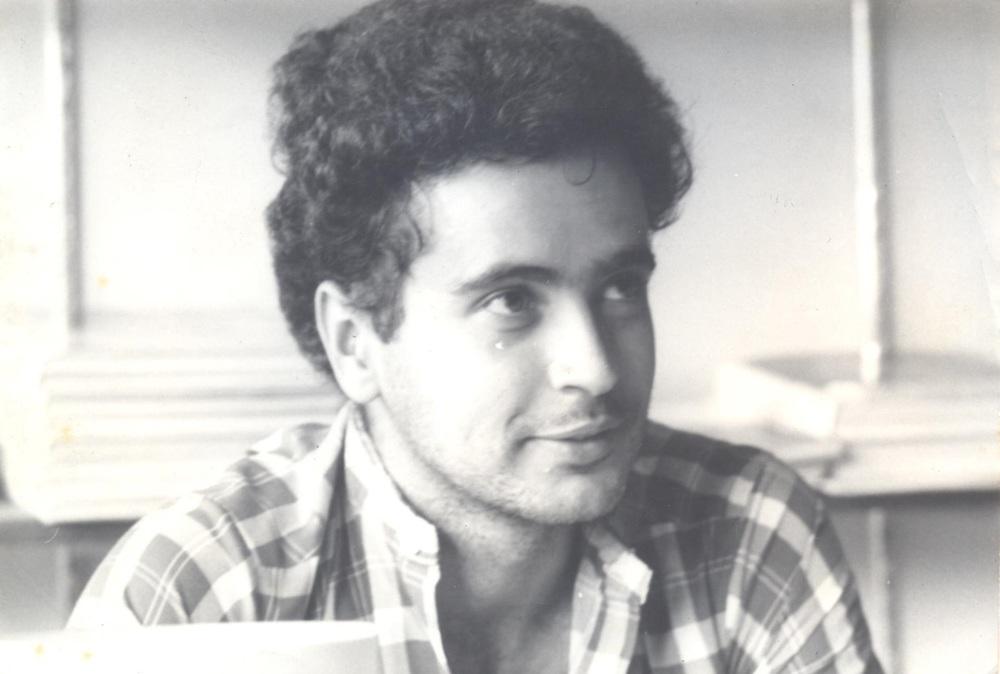 Enrique-Ali-Gonzalez-Ordosgoitti-1980
