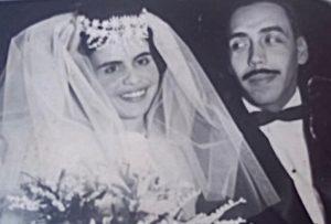 Conny y José 1961.jpg-22.09.21-Nacho